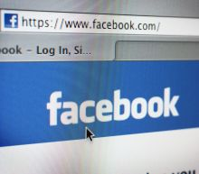 FTC considers injunction against Facebook: RPTS