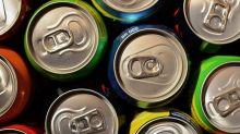 Monster Beverage: Analysts See Upside after Q1 Results