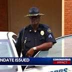 Edwards mayor to issue executive order requiring residents wear mask in public