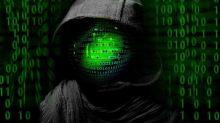 Washington et Londres accusent la Russie de cyber-attaques en Géorgie