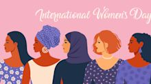 International Women's Day: 8 books every feminist must read