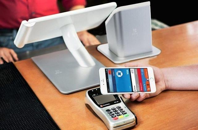 Digital Payments: Why Online Retailers Look Beyond Credit Cards