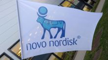 Novo Nordisk Is on High But Shaky Ground
