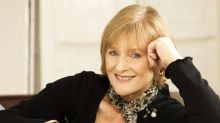 Josephine Cox obituary
