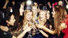 Australians are owed $6.2 billion from their friends