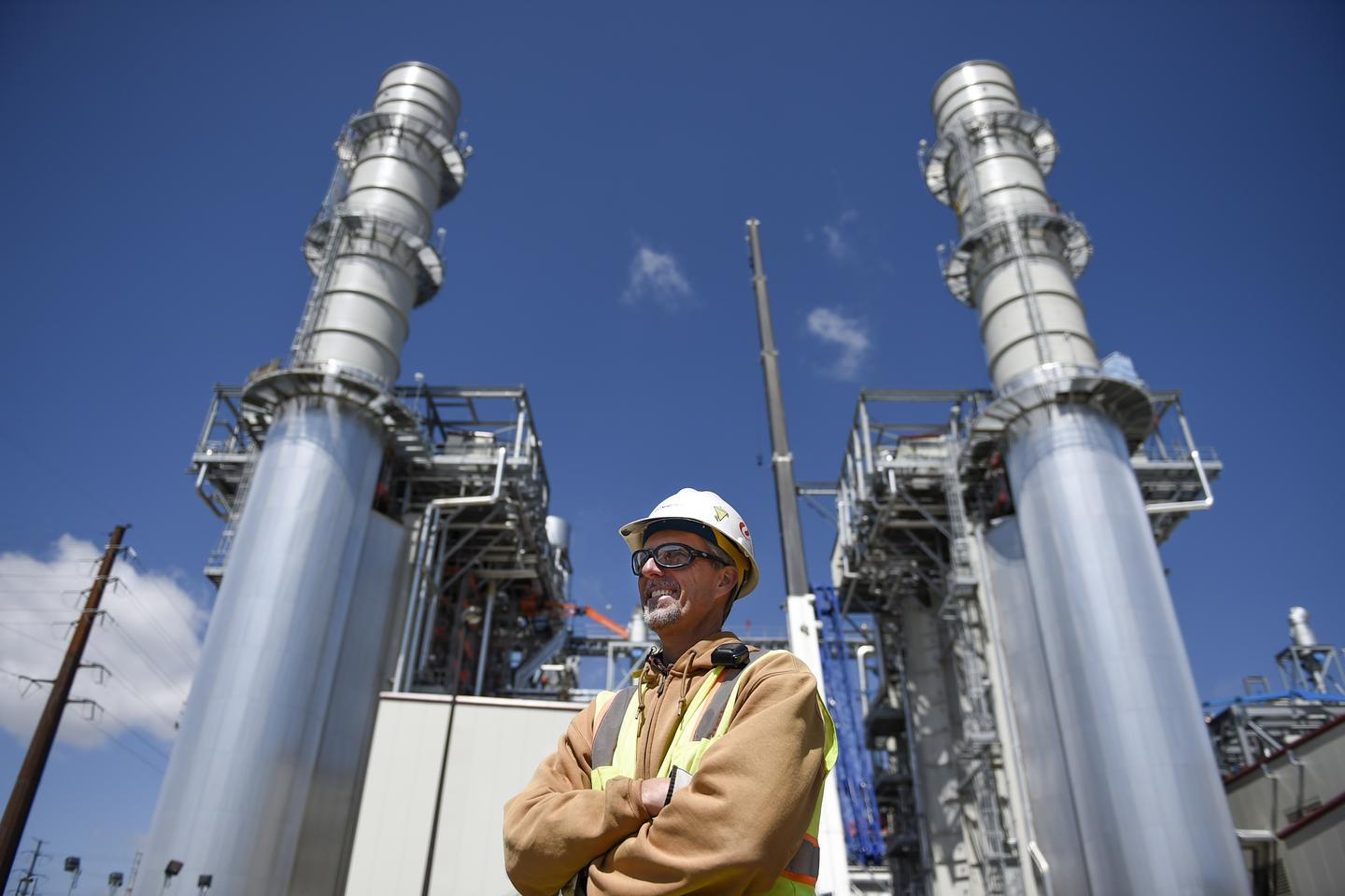 News post image: Colorado bill would require utilities to shift to 'renewable natural gas'