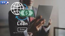 精選貸款:特低利息,特長還款期!立即搜尋網上分期貸款