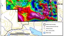 Pacific Empire Minerals Announces Mobilization of its Drill Crew to the Moffat Property