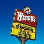 Wendy's customers are baffled by the chain's latest product launch: 'This sounds like a bad idea'