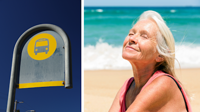 Pensioners to score $250 travel card under new plan
