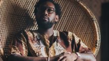Video Premiere: Maroon 5's PJ Morton Debuts 'Everything's Gonna Be Alright'