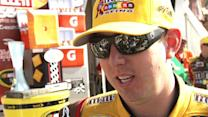 Victory Lane 1-on-1: Kyle Busch