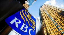 Canada's big banks tighten grip on mortgage market after rule changes