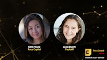 Hear Startup Alley companies pitch expert VC judges on the next episode of Extra Crunch Live