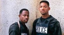 Will Smith está irritado com a demora em fazer Bad Boys 3