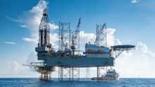 A Q3 Wrap-Up for Energy Stocks: BP, XOM, CVX, RDS.A
