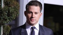 Channing Tatum Joins the Cast of 'Kingsman' Sequel