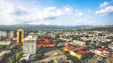 Is it safe to visit Jamaica – and which Caribbean islands have the worst crime rates?