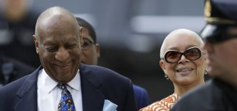 Lawyers: Cosby accused by 'pathological liar'
