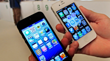 Apple made a big mistake by killing its smallest and most affordable iPhone (AAPL)
