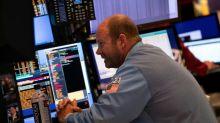 A Wall Street, les indices battent tranquillement de nouveaux records