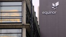 Equinor reports commercial viability of pre-salt Carcará discovery in Brazil