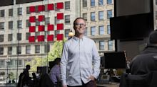 After tumultuous period, LendingClub CEO looks to get company back on track