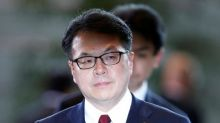 Japan to offer $10 billion to back Asia LNG infrastructure push