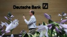 BNP's prime brokerage deal with Deutsche may transfer up to 1,000 staff