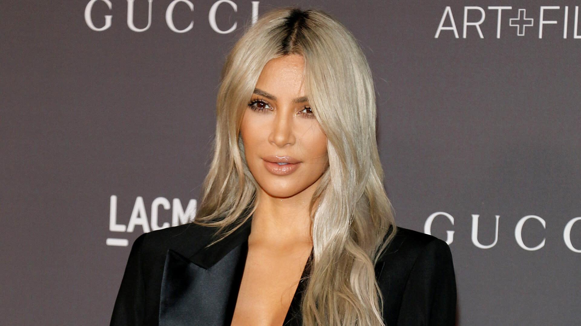 kim kardashian net worth - HD1920×1080