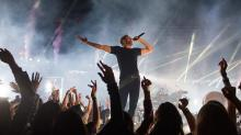 Imagine Dragons Prepare to Slay With New Music, BBMAs Performance