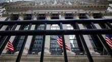 Stock market news live updates: S&P 500, Dow set record highs as tech shares jump after jobs report miss