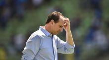 Ney Franco como favorito: quem será o novo técnico do Cruzeiro?