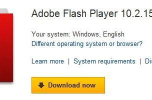 Flash Player 10.2 sheds beta label, improves efficiency with Stage Video playback