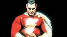 Everything you need to know about the Shazam! movie
