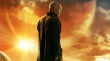 """Picard hebt wieder ab -mit Earl Grey, Shakespeare und ganz viel """"Energie!"""""""