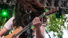 Fun Fun Fun Fest Thursday concert reviews: Kurt Vile, RJD2