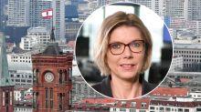 Kolumne Meine Woche: Coronavirus in Berlin: Die Nerven sind gereizt