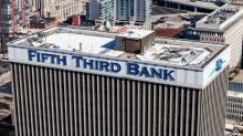 Fifth Third (FITB) Q4 Earnings Top Estimates, Provisions Fall