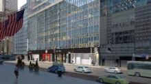 Empire State Realty Trust Welcomes Diligent Corporation to 111 West 33rd Street