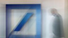 Jersey jackpot of $2 million awaits Deutsche's lost shareholders