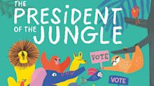 25 Children's Books That Teach Kids About Elections And Voting