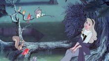 From Heihei to Jiminy Cricket, We Rank Disney's Animated Animal Sidekicks