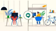 Google estende versão premium gratuita do Hangouts Meet até 30 de setembro