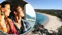 The NSW south coast road trip to put on your bucket list