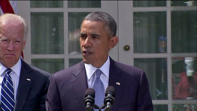 Connecticut Lawmakers Wary Of Obama`s Plan For Syria