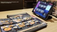 需求下的日本餐  ~ 由(一田 )翻新過後帶激了一、兩間開業食肆,這間位置於一田上層寿司九州市場便是以日本餐為主店舖、...