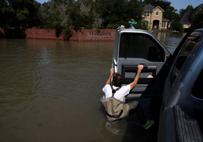 09_16_Hurricane Harvey Flooding