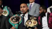 Post-surgery Thurman ready for 'get-back year'