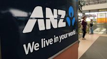 Why I'm a buyer of Australia and New Zealand Banking Group shares